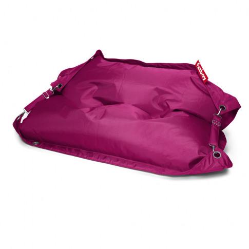 Fatboy - Buggle-Up Bean Bag - Pink
