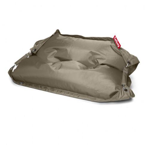 Fatboy - Buggle-Up Bean Bag - Taupe