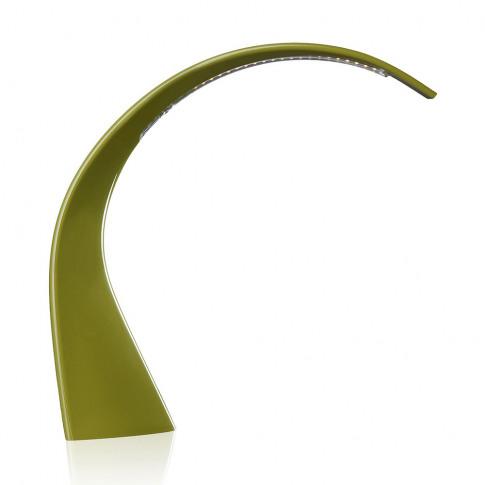 Kartell - Mini Taj Lamp - Green