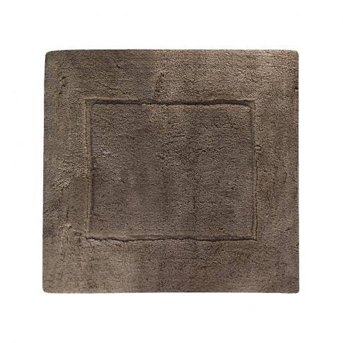 Abyss & Habidecor - Must Bath Mat - 771 - 60x60cm
