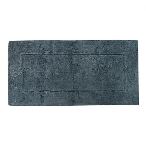 Abyss & Habidecor - Must Bath Mat - 306 - 80x160cm