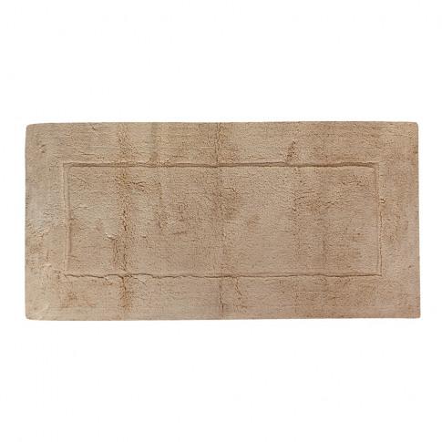 Abyss & Habidecor - Must Bath Mat - 711 - 80x160cm