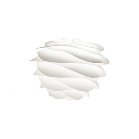 Umage - Carmina Lamp Shade - White - Mini