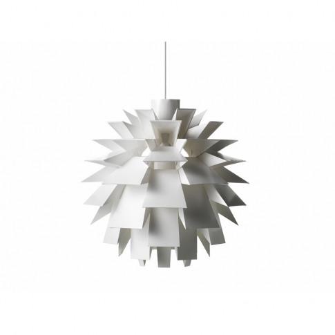 Normann Copenhagen - Norm 69 Lamp Shade - L