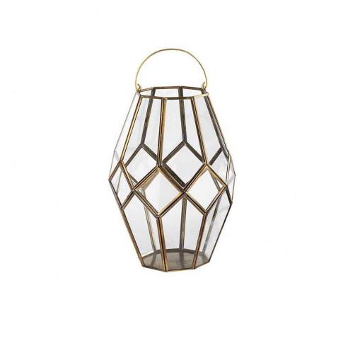 Nkuku - Mohani Lantern - Small