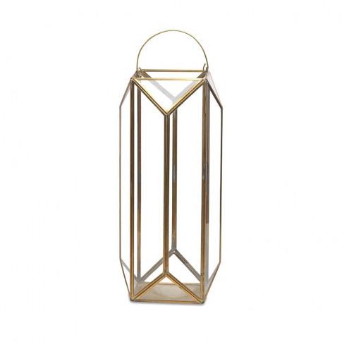 Nkuku - Ndiki Lantern - Large
