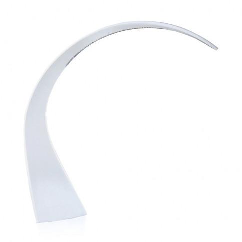 Kartell - Mini Taj Lamp - White