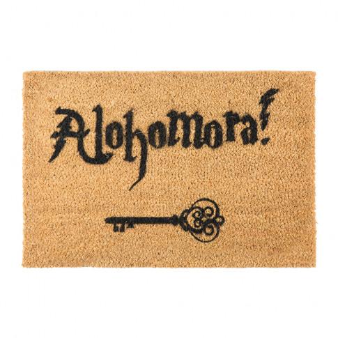 Artsy Doormats - Alohomora Door Mat