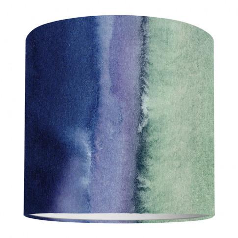 Bluebellgray - Morar Lamp Shade - Small