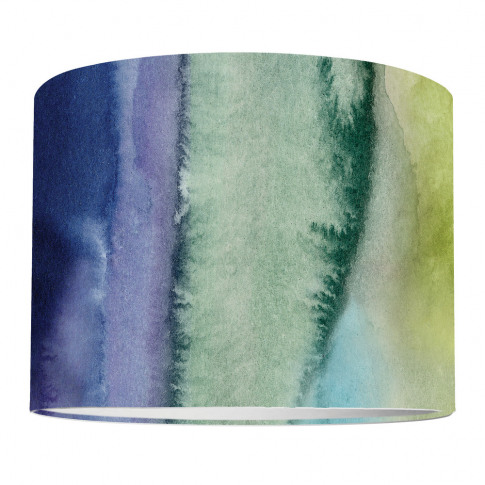 Bluebellgray - Morar Lamp Shade - Large
