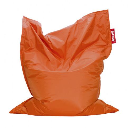Fatboy - The Original Bean Bag - Orange