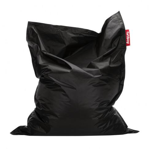 Fatboy - The Original Bean Bag - Black