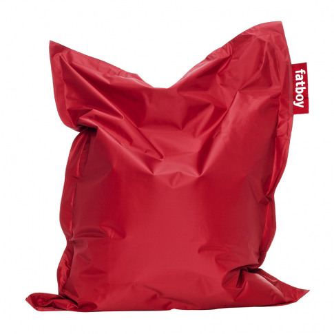 Fatboy - Junior Bean Bag - Red