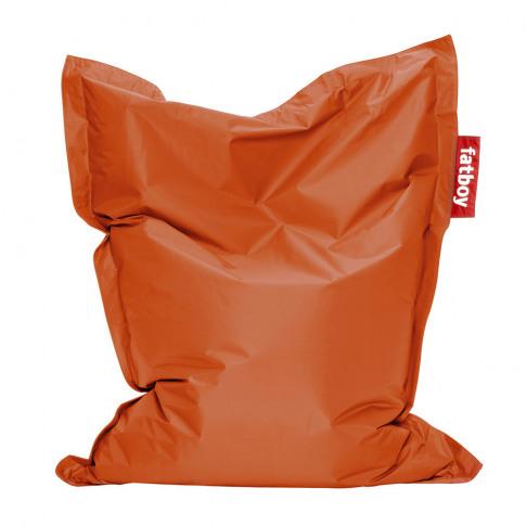 Fatboy - Junior Bean Bag - Orange