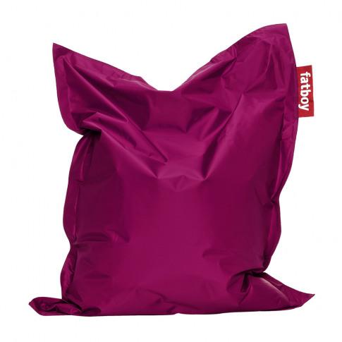 Fatboy - Junior Bean Bag - Pink