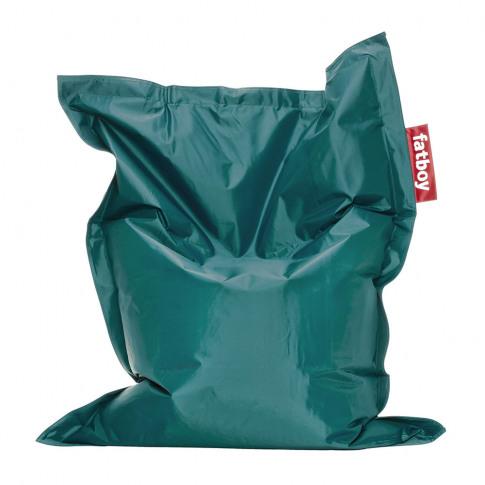 Fatboy - Junior Bean Bag - Turquoise