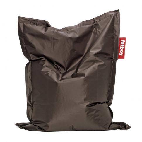 Fatboy - Junior Bean Bag - Taupe