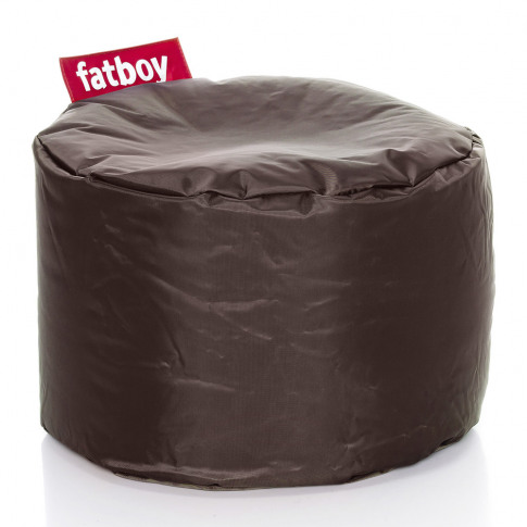 Fatboy - Point Bean Bag - Brown