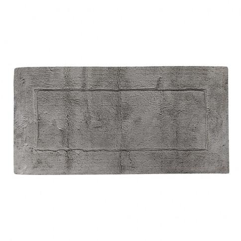 Abyss & Habidecor - Must Bath Mat - 940 - 80x160cm