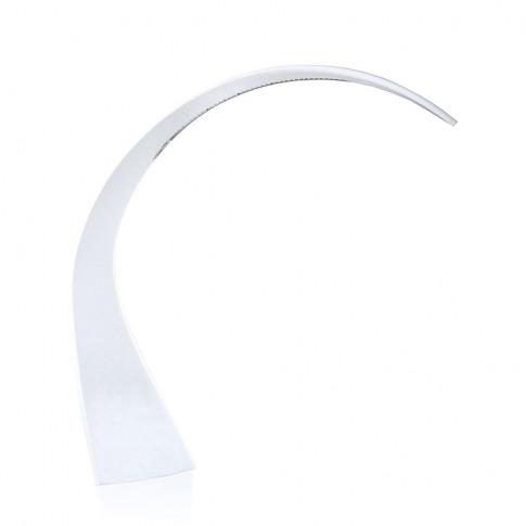 Kartell - Taj Lamp - White