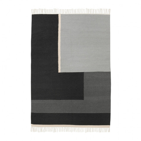 Ferm Living - Kelim Rug - Large