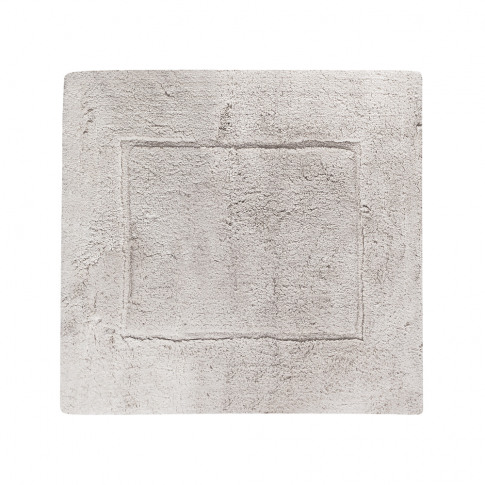 Abyss & Habidecor - Must Bath Mat - 950 - 60x60cm