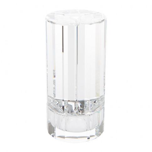 Atelier Swarovski - Full Crystal Vase - Small