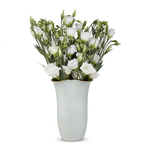 Aerin - Bellamy Clover Vase - Tall
