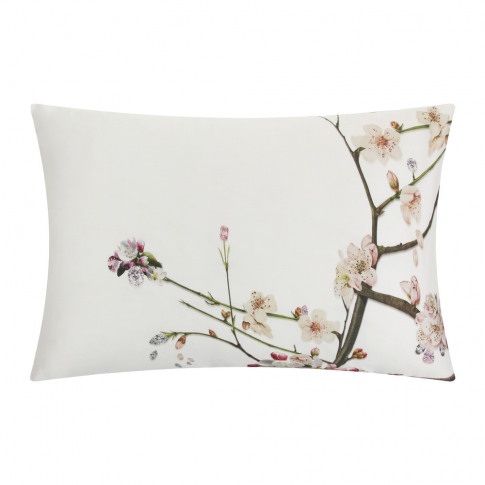 Ted Baker - Flight Of The Orient Pillowcases - Set Of 2