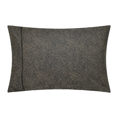 Morris & Co - Morris Seaweed Housewife Pillowcase