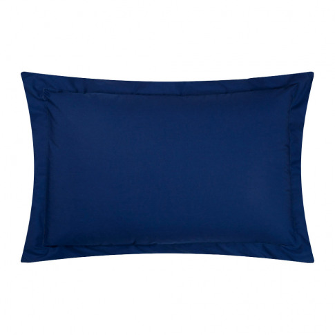 Olivier Desforges - Alcove Pillowcase - Navy