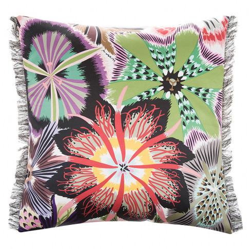 Missoni Home - Passiflora Cushion - T59 - 40x40cm