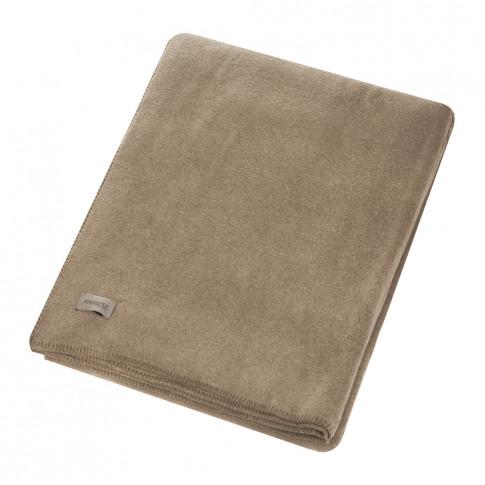 Zoeppritz Since 1828 - Large Soft Fleece Blanket - S...