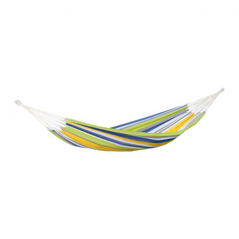 Amazonas - Tahiti Hammock - 310cm - Kolibri