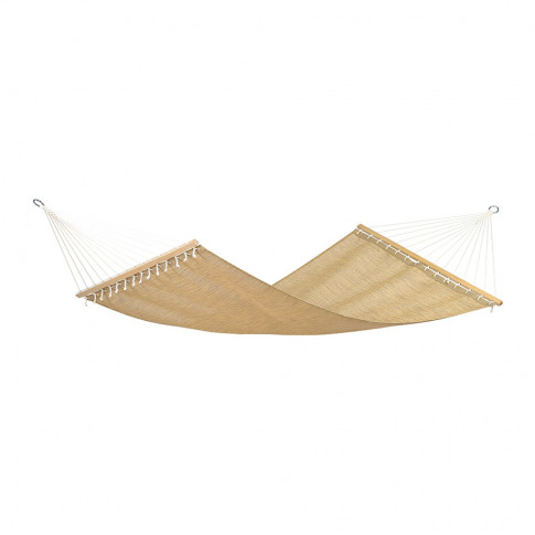 Amazonas - Tropic Dream Hammock - 335cm