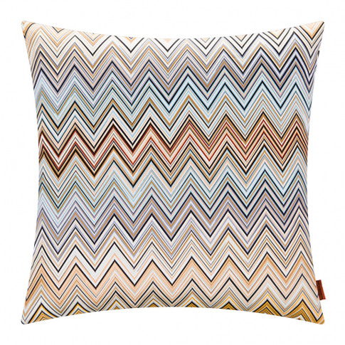 Missoni Home - Jarris Cushion - 148 - 40x40cm