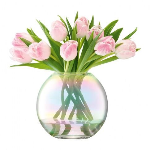 Lsa International - Pearl Vase - H16cm