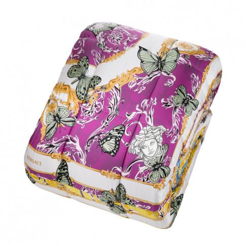 Versace Home - Le Jardin Bedspread - Super King