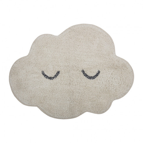 Bloomingville - Cloud Rug