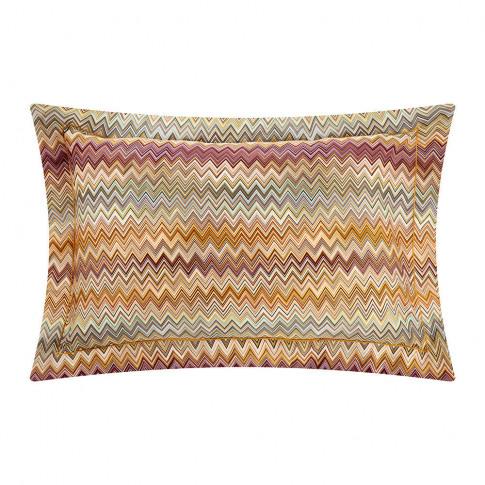Missoni Home - John Pillowcases - Set Of 2 - 149