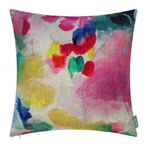 Bluebellgray - Seafield Cushion - 45x45cm