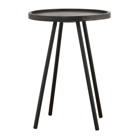 House Doctor - Juco Table - Side Table