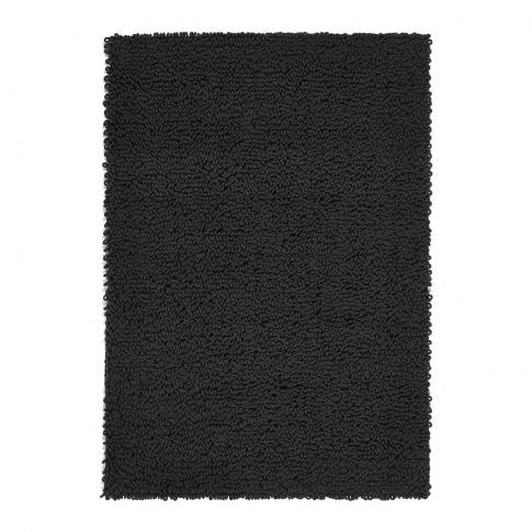 A By Amara - Union Hand Woven Wool Rug - 120x170cm -...