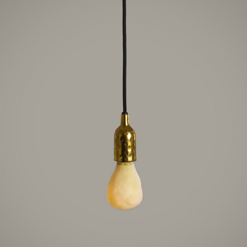 Seletti - Fingers Industrial Led Ceiling Lamp