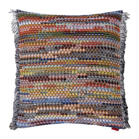 Missoni Home - Venere Cushion - 164 - 50x50cm
