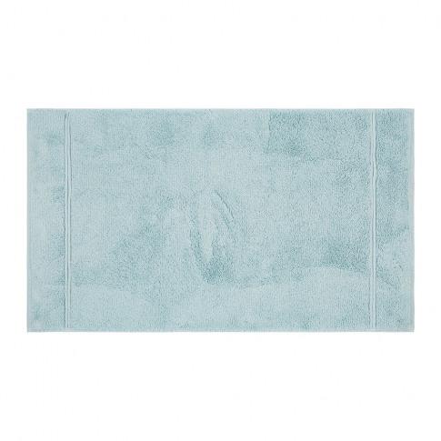 A By Amara - Fibrosoft Bath Mat - Mist