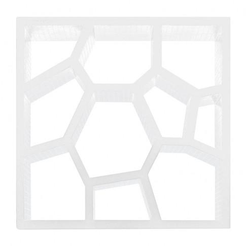 Horm & Casamania - Opus Incertum Display Cabinet - W...