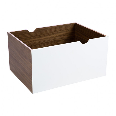Horm & Casamania - Bifronte Storage Box