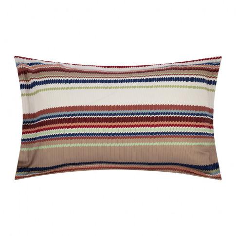 Olivier Desforges - Vaporetto Pillowcase - 50x75cm