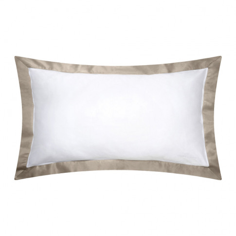 Ralph Lauren Home - Langdon Oxford Pillowcase - Cape...